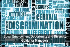 Smart-Management-Equal-Employment-Opportunity-and-Diversity-for-Managers.jpg