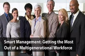 Smart-Management-Getting-the-Most-out-of-a-Multigenerational-Workforce.jpg