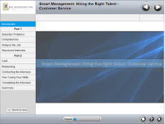 Smart-Management-Hiring-the-Right-Talent-Customer-Service.jpg