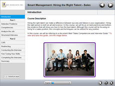 Smart-Management-Hiring-the-Right-Talent-Sales.jpg