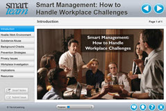 Smart-Management-How-to-Handle-Workplace-Challenges.jpg