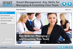 Smart-Management-Key-Skills-for-Managing--Coaching-Your-Team.jpg