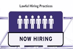 Smart-Management-Lawful-Hiring-Practices.jpg