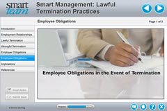 Smart-Management-Lawful-Termination-Practices.jpg