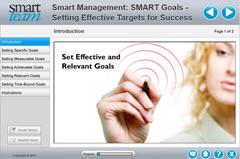 Smart-Management-SMART-Goals-Setting-Effective-Targets-for-Success.jpg