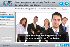 Smart-Management-Successfully-Transitioning-from-Team-Member-to-Manager.jpg