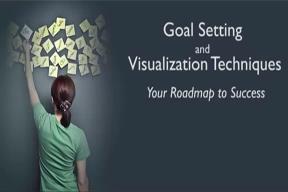 Smart-Mental-Health-Goal-Setting-and-Visualization-Techniques.jpg