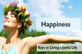 Smart-Mental-Health-Happiness-is-a-Choice-Keys-to-Living-a-Joyful-Life.jpg