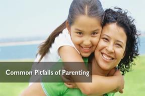 Smart-Mental-Health-Keys-to-Successful-Parenting.jpg