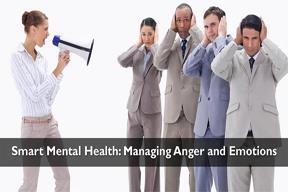 Smart-Mental-Health-Managing-Anger-and-Emotions.jpg