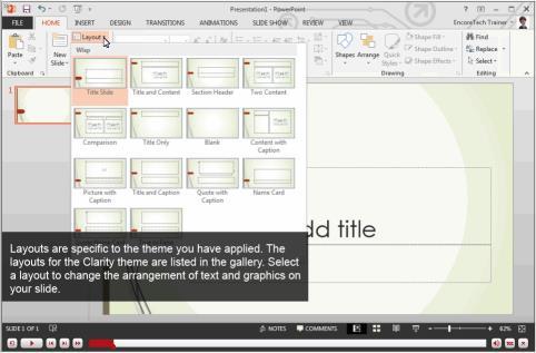 Smart-Office-PowerPoint-2013-Essential-Training.jpg