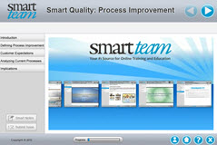 Smart-Quality-Process-Improvement.jpg