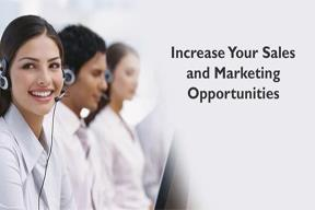 Smart-Sales-Advanced-Tele-Prospecting-Creating-Opening-Statements.jpg