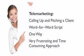 Smart-Sales-Advanced-Tele-Prospecting-Overview-and-Pre-Call-Planning.jpg