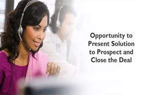Smart-Sales-Advanced-Tele-Prospecting-Presenting-an-Offer.jpg