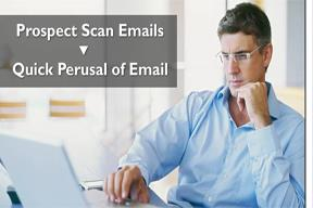 Smart-Sales-Advanced-Tele-Prospecting-Using-Email-in-the-Tele-Prospecting-Process.jpg