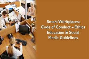 Smart-Workplaces-Code-of-Conduct-Ethics-Education--Social-Media-Guidelines.jpg