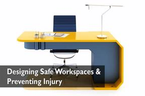 Smart-Workplaces-Designing-Safe-Workspaces-Preventing-Injury.jpg