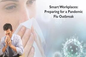Smart-Workplaces-Preparing-for-a-Pandemic-Flu-Outbreak.jpg