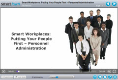 Smart-Workplaces-Putting-Your-People-First-Personnel-Administration.jpg