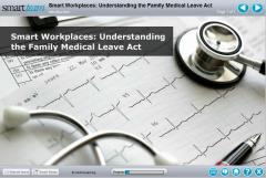 Smart-Workplaces-Understanding-the-Family-Medical-Leave-Act-FMLA.jpg
