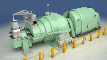 Steam-Turbines.jpg