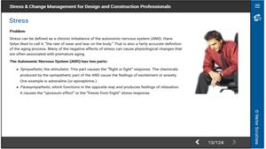Stress--Change-Management-for-Design-and-Construction-Professionals.jpg