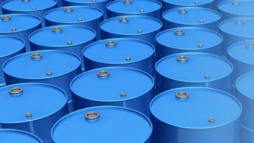 The-Petroleum-Industry-The-Crude-Oil-Market.jpg