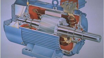 Three-Phase-AC-Induction-Motor-Maintenance.jpg