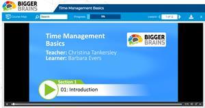Time-Management-Basics.jpg