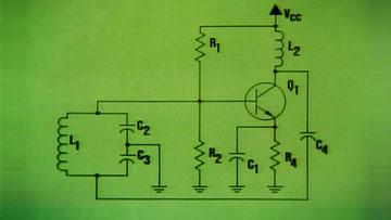 Transistor-Amplifiers.jpg