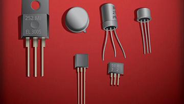 Transistor-Configurations.jpg
