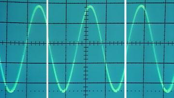 Transistor-Oscillators.jpg