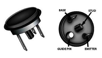 Transistor-Principles.jpg