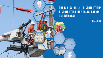 Transmission-and-Distribution-Distribution-Line-Installation-and-Removal.jpg