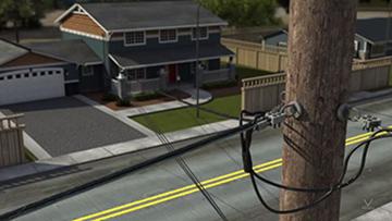 Transmission-and-Distribution-Service-Installation.jpg