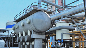 Treating-and-Sulfur-Recovery-Operations.jpg