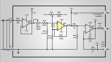 Troubleshooting-Operational-Amplifier-Circuits.jpg
