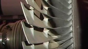 Turbine-Efficiency-Part-1.jpg