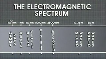 UV-Visible-Spectroscopy.jpg