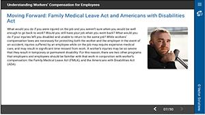 Understanding-Workers-Compensation-for-Employees-V15.jpg