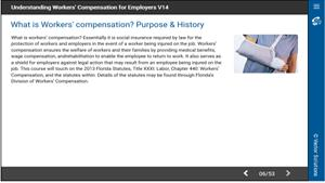 Understanding-Workers-Compensation-for-Employers-V14.jpg