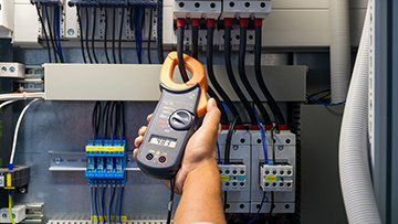 Using-Electrical-Test-Equipment.jpg