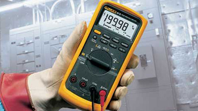 Using-Electronic-Test-Equipment-Part-1.jpg