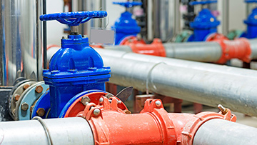 Valves-Basic-Types-and-Operation-Part-2.jpg