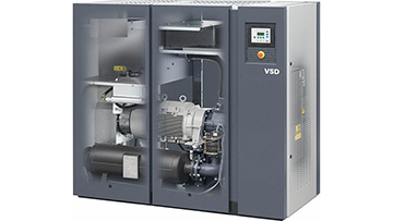 Variable-Speed-Drives-Common-Applications.jpg