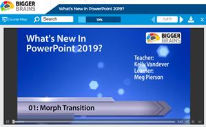 Whats-New-in-PowerPoint-2019.jpg