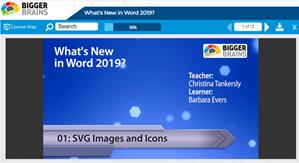 Whats-New-in-Word-2019.jpg
