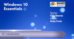 Windows-10-Essentials.jpg