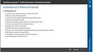 Winning-Proposals-1-Preliminary-Steps--Planning-Strategies.jpg